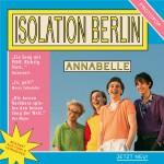 Isolation_Berlin_Annabelle_Cover_Packshot