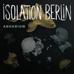 auquarium-isolation-berlin
